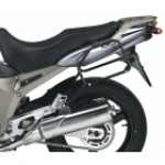 Givi PL Pannier Fit Kits