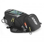 Givi Soft Luggage