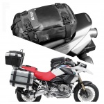 Luggage & Touring