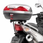 Givi Special Rack