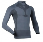 Base Layers & Thermal Wear