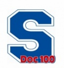 SDoc100 Motorcycle Products