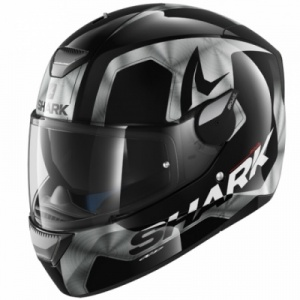 Shark Skwal Trion Helmet KUA