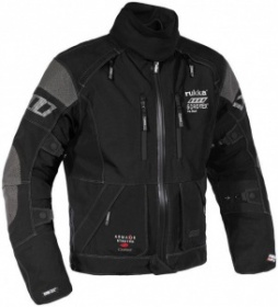Rukka ArmaS Goretex Pro Jacket 6 Year Warranty