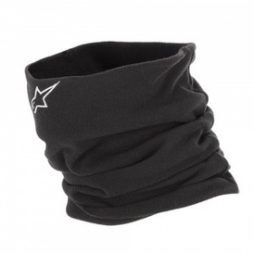 Alpinestars Neck Warmer - Black
