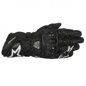 Alpinestars GP Pro R2 Glove - Black