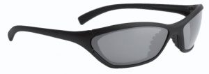 Held Tinted Sunglasses 9218