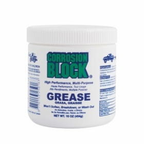 ACF-50 Corrosion Block Grease 454 gm Tub