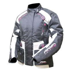 ARMA Kiso Ladies Textile Jacket
