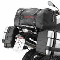 Givi S350 Securing Straps for Trekker Boxes or Racks 25 x 1700