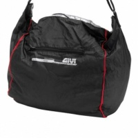 Givi T476 Helmet Holder Bag