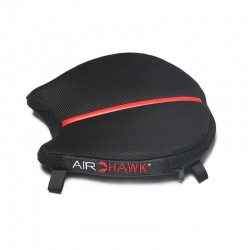 Airhawk Cruiser R Small Motorcycle Cushion