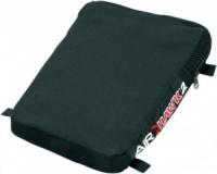 Airhawk Pillion Seat Cushion Poly Small
