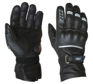 Rukka Apollo Glove Black
