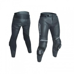 RST BLADE II CE MENS LEATHER JEAN