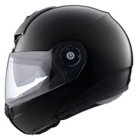 Schuberth C3 Pro Gloss Black