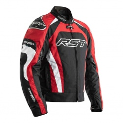 RST TRACTECH EVO III CE MENS TEXTILE JACKET