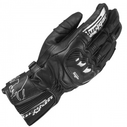 Furygan Mercury Sympatex Glove