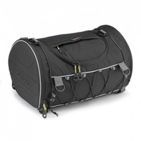 GIVI EA107B Seat Roll-Bag 35ltr
