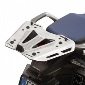 Givi SR1144 Honda CRF1000L Africa Twin Specific Rack Fit Kit