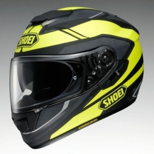 Shoei GT Air Swayer -  TC-3