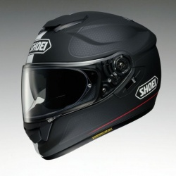 Shoei GT Air - Wanderer TC-5