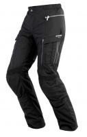 Clover GTS Water Proof Trousers
