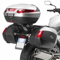 Givi 1104FZ Honda Crossrunner 800 11-14  Monorack Fit Kit