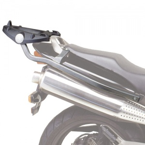 Givi 162FZ Honda CB600F Hornet 98-02 MonoRack Fit Kit