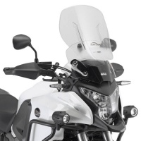 Givi AF1110 VFR1200 Crosstourer Airflow Screen