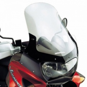 Givi D203S Honda XL 1000V Varadero 99-02 Screen
