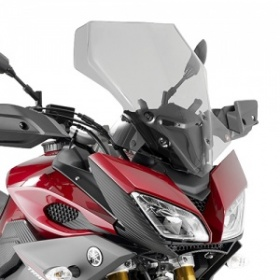Givi D2122S Yamaha MT09 Tracer 15-16 Screen