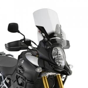 Givi D3105ST Suzuki DL1000 V-Strom 14-17 Screen