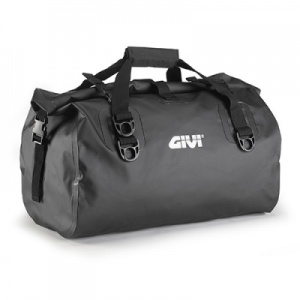 Givi EA115BK 40ltr Waterproof Seat Bag