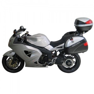Givi 726FZ Triumph 1050 Sprint 05-11 Monorack Kit