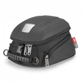 Givi MT504 Magnetic Tank Bag 5ltr