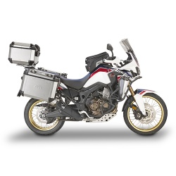 Givi SR1162 Honda CRF1000L Africa Twin 2018 Special Rack