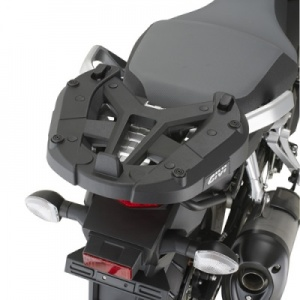 Givi SR3112 Suzuki DL 650 / DL1000 V-Strom 17-> Special Rack Fit Kit