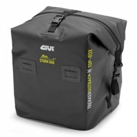 Givi T511 Waterproof Inner Bag for Trekker Outback 42 ltr.