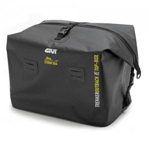 Givi T512 Waterproof Inner Bag for Trekker OBK58