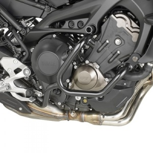 Givi TN2132 Yamaha MT-09 17-> Engine Guard