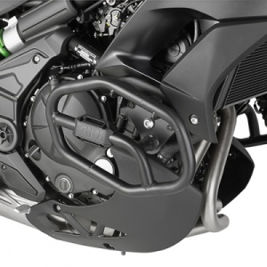 Givi TN4114 Kawasaki 650 Versys 15-17 Engine Bars