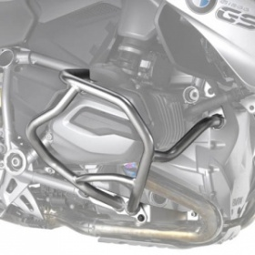 Givi TN5108OX BMW R 1200 GS 2013-16 Stainless Steel Engine Guard