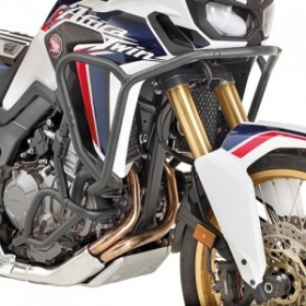 Givi TNH1144 Honda CRF1000L Africa Twin Upper Engine Guard