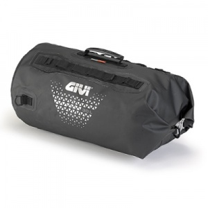 Givi UT801 30 ltr Waterproof dry roll bag