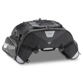 GIVI XS305 Extreme 60ltr Saddle Bag