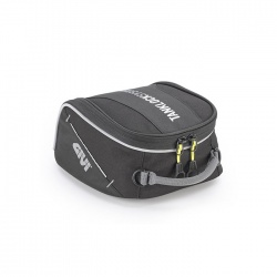 Givi EA123  Mini Tanklock Bag 5Ltr