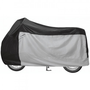 Held Motorcycle Cover Professional