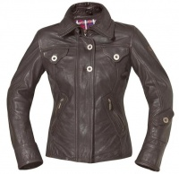 Held Shina 5225 Ladies Leather Jacket