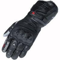 Held Race Tex Gore Tex Glove Black
